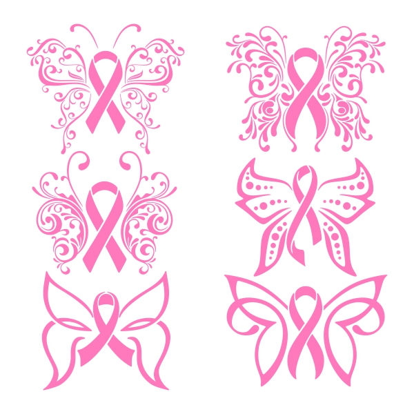 Cancer svg #16, Download drawings