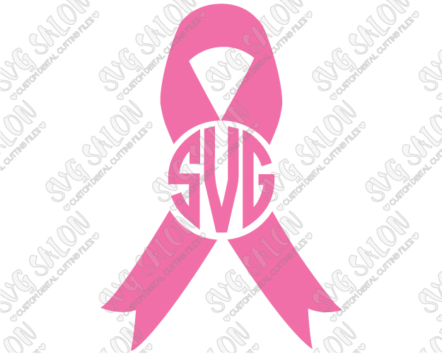 Cancer svg #226, Download drawings