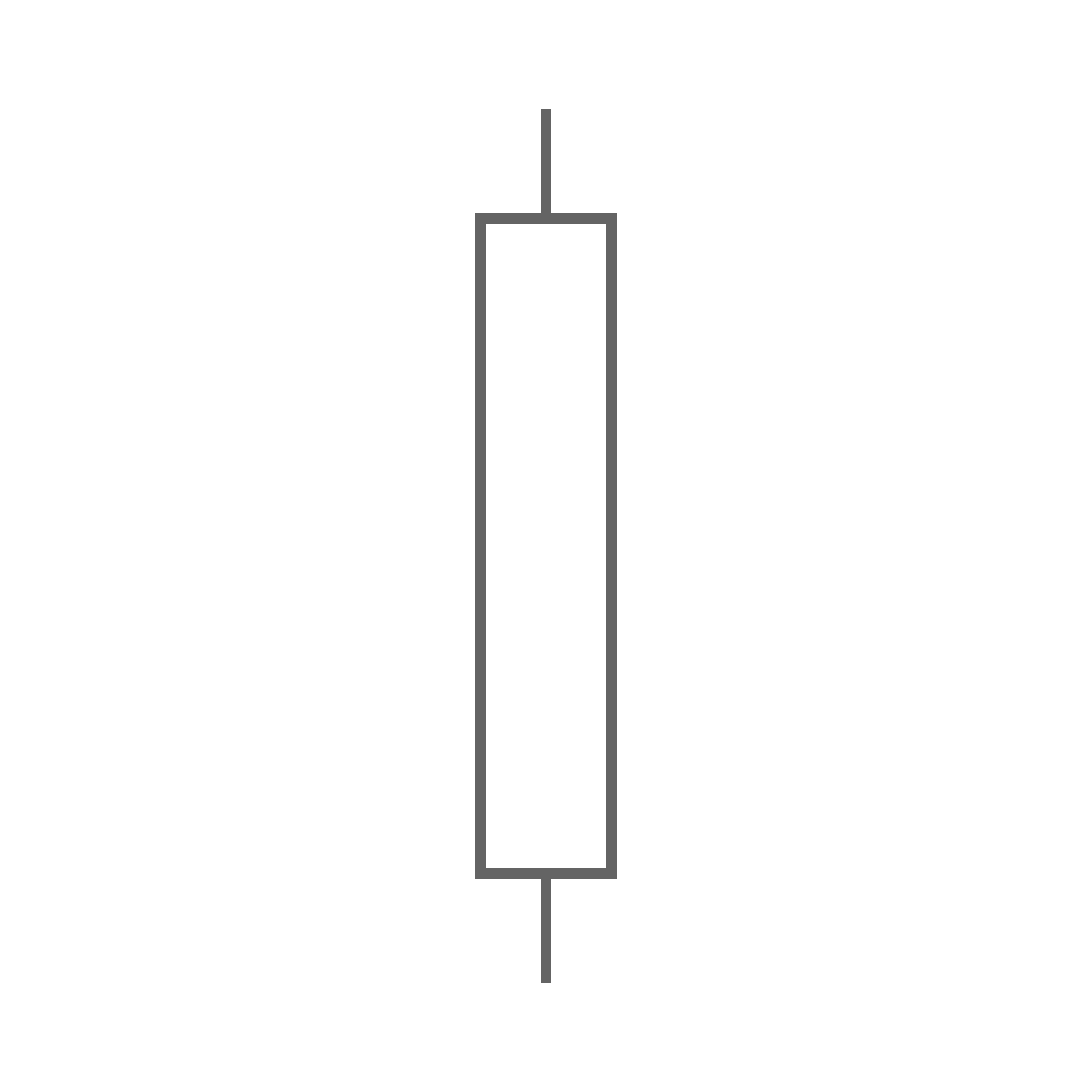 Candle svg #3, Download drawings