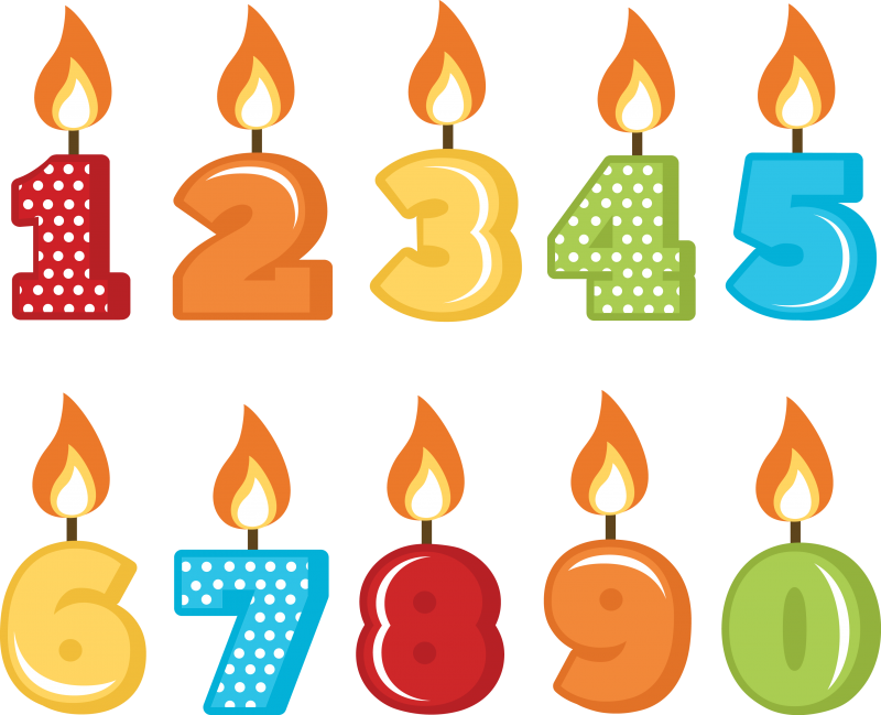 Candle svg #522, Download drawings