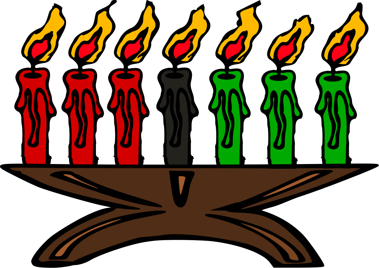 Candle svg #2, Download drawings