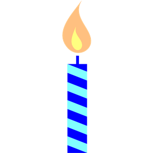 Candle svg #7, Download drawings