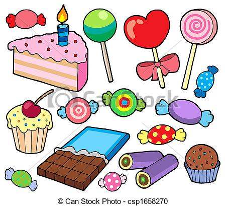 Candy clipart #11, Download drawings