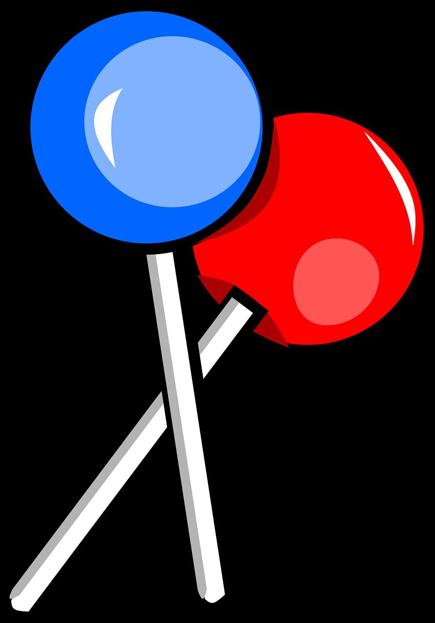 Lollipop clipart #11, Download drawings