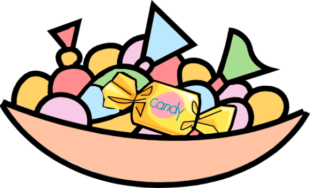 Candy clipart #14, Download drawings