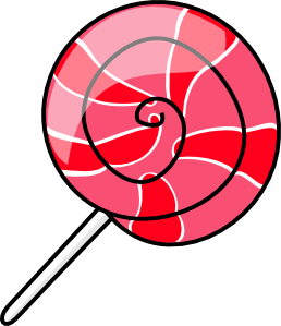 Candy clipart #16, Download drawings