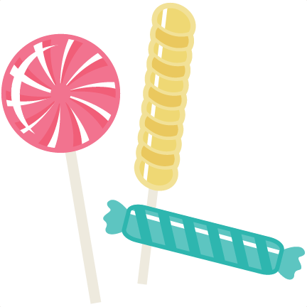 Candy svg #15, Download drawings