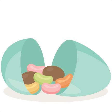 Candy svg #11, Download drawings