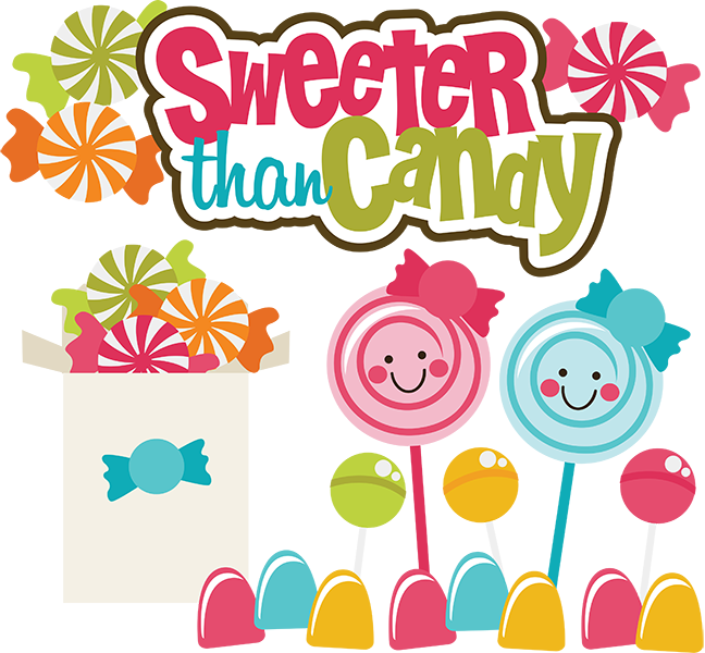 Candy svg #18, Download drawings
