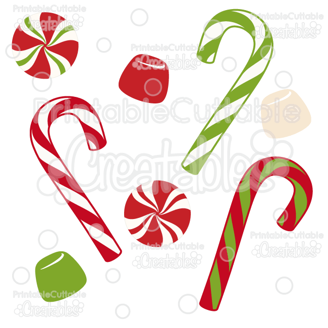 Candy svg #19, Download drawings
