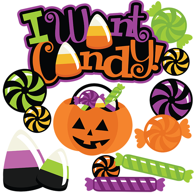 Candy svg #9, Download drawings