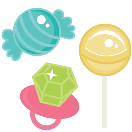 Candy svg #20, Download drawings