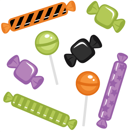 Candy svg #13, Download drawings