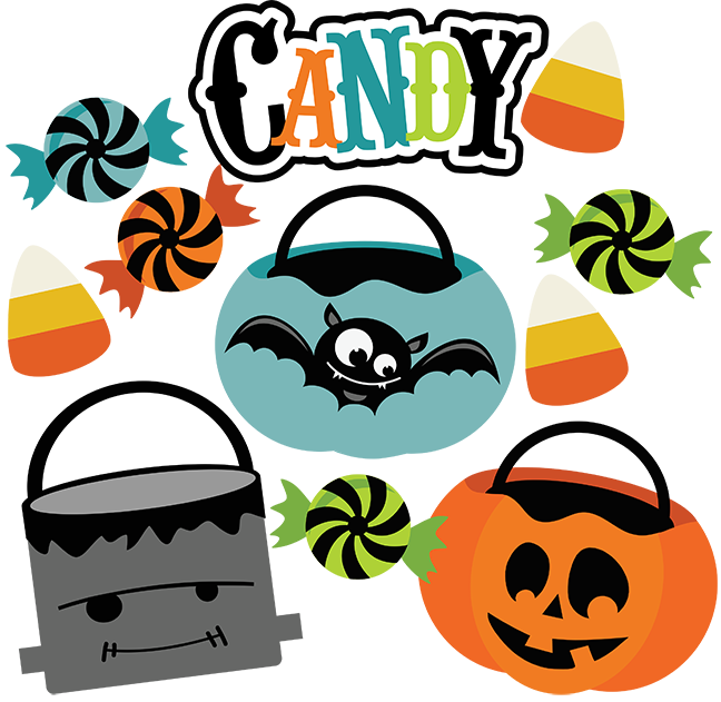 Candy svg #4, Download drawings