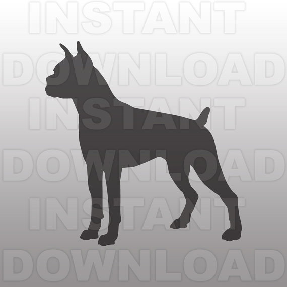 Cane Corso svg #6, Download drawings