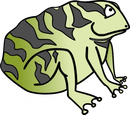 Cane Toad svg #20, Download drawings