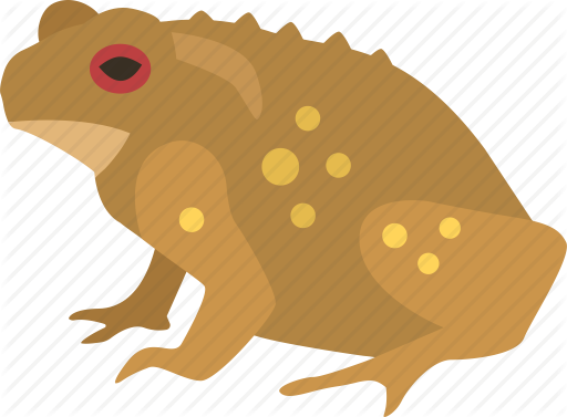 Cane Toad svg #8, Download drawings