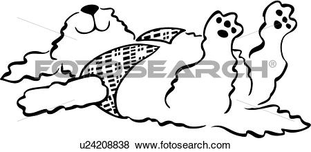 Canine clipart #14, Download drawings