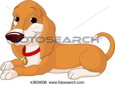 Canine clipart #7, Download drawings
