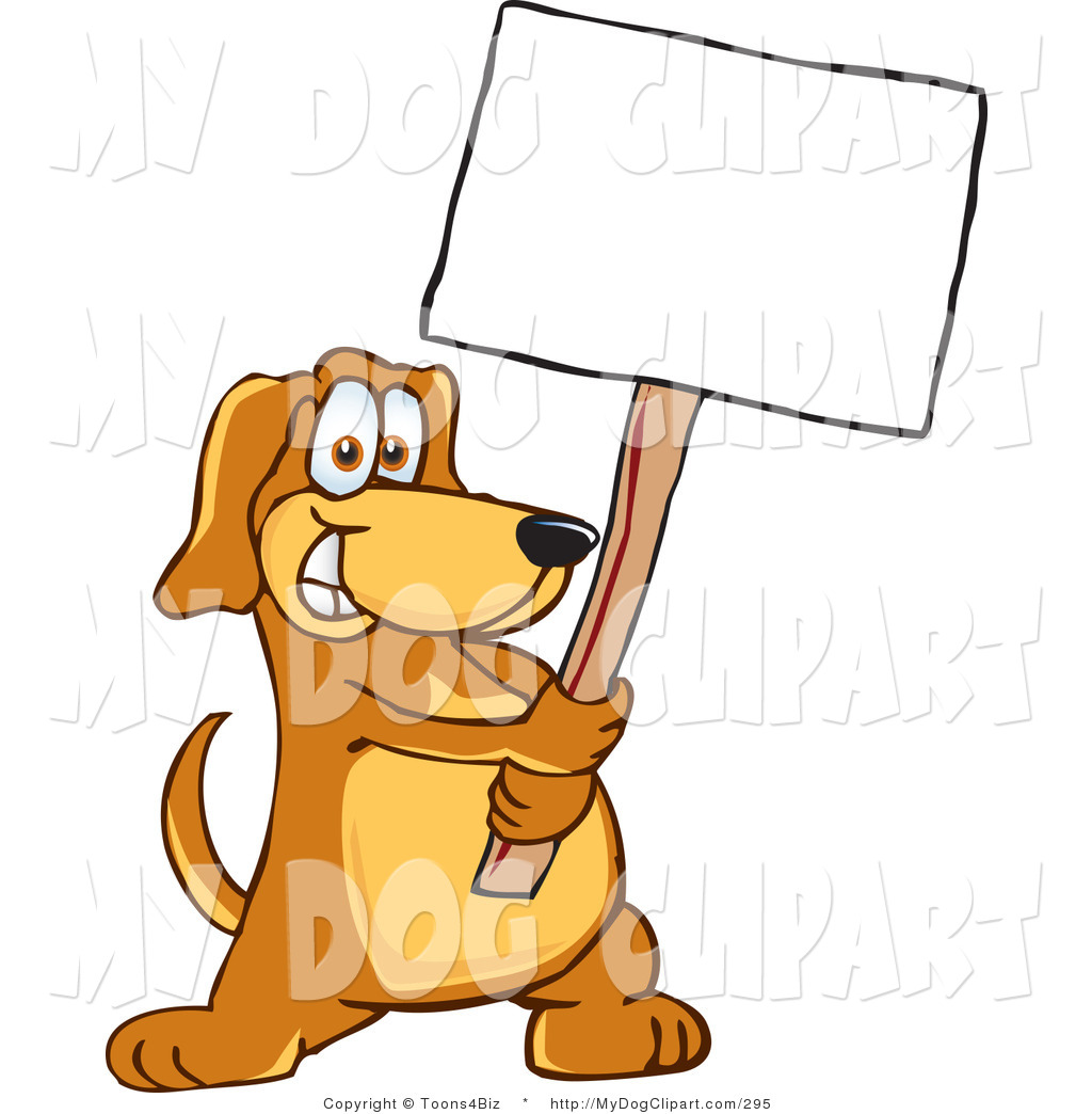 Canine clipart #2, Download drawings