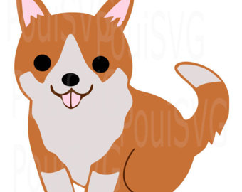 Canine svg #3, Download drawings