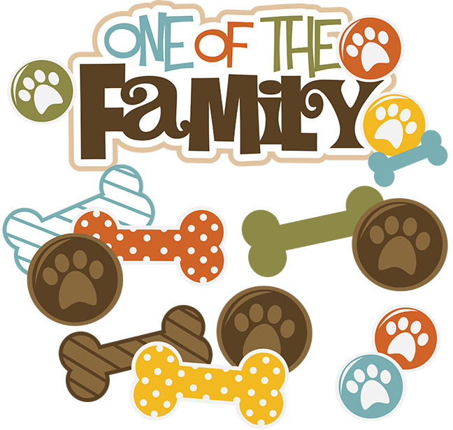 Pets svg #20, Download drawings