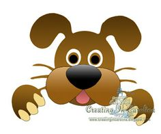 Canine svg #17, Download drawings