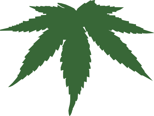 Cannabis clipart #7, Download drawings