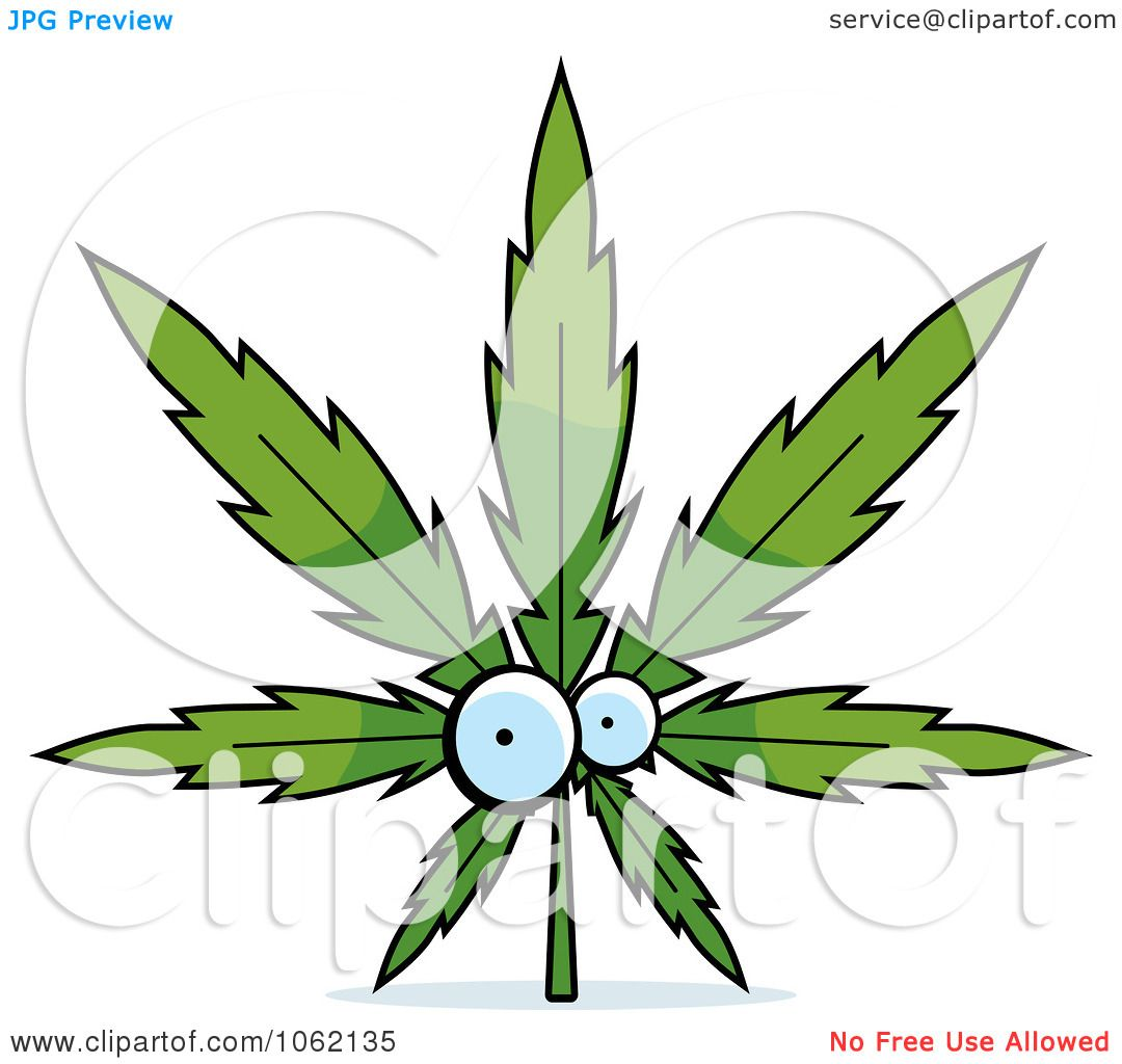Cannabis clipart #14, Download drawings