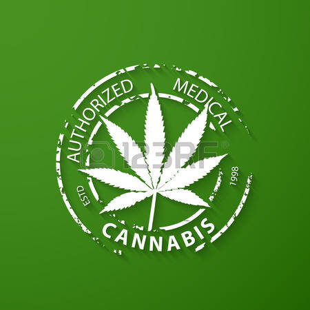 Cannabis clipart #10, Download drawings