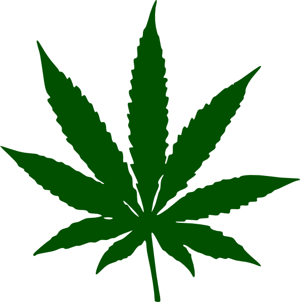 Cannabis clipart #19, Download drawings