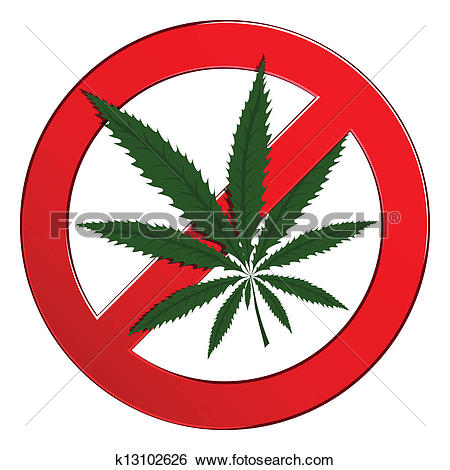 Cannabis clipart #5, Download drawings