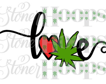 Cannabis svg #12, Download drawings