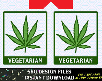 Cannabis svg #1, Download drawings