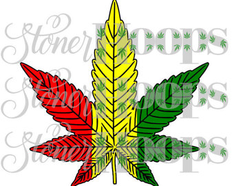 Cannabis svg #4, Download drawings