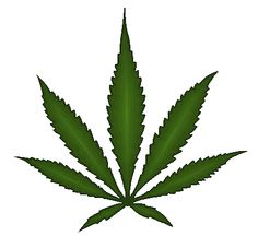 Cannabis svg #2, Download drawings