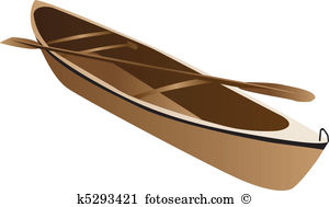 Canoe clipart #14, Download drawings
