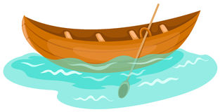 Canoe clipart #10, Download drawings