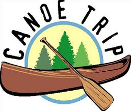 Canoe clipart #18, Download drawings