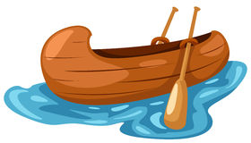 Canoe clipart #16, Download drawings