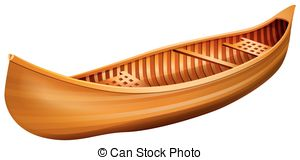 Canoe clipart #15, Download drawings
