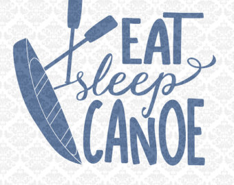 Canoe svg #2, Download drawings