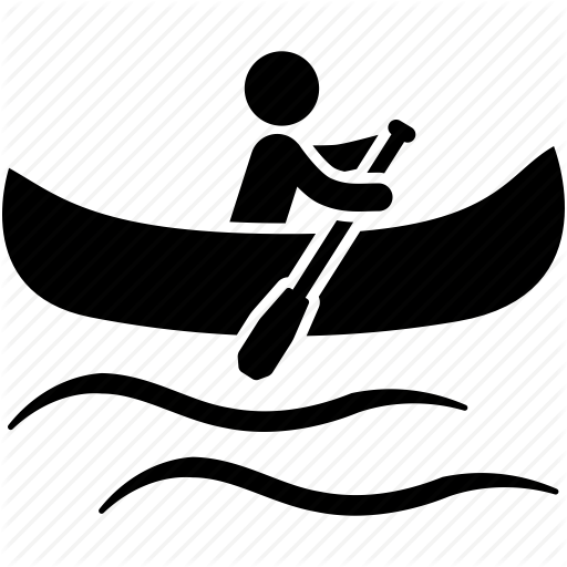 Canoe svg #11, Download drawings