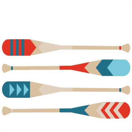 Canoe svg #1030, Download drawings