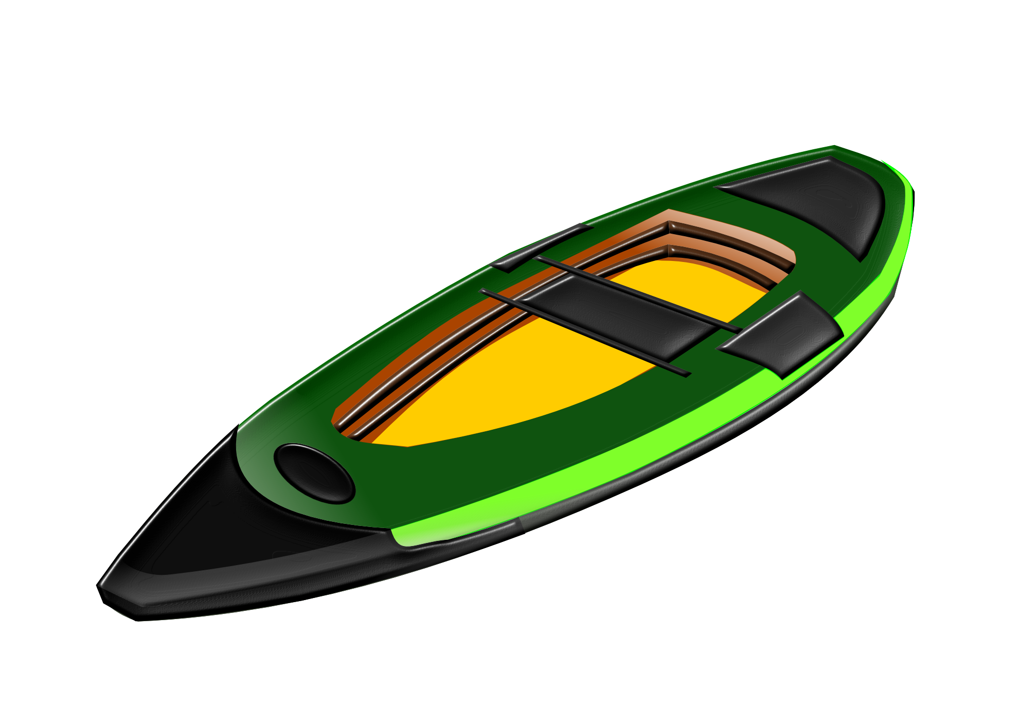 Canoe svg #1, Download drawings