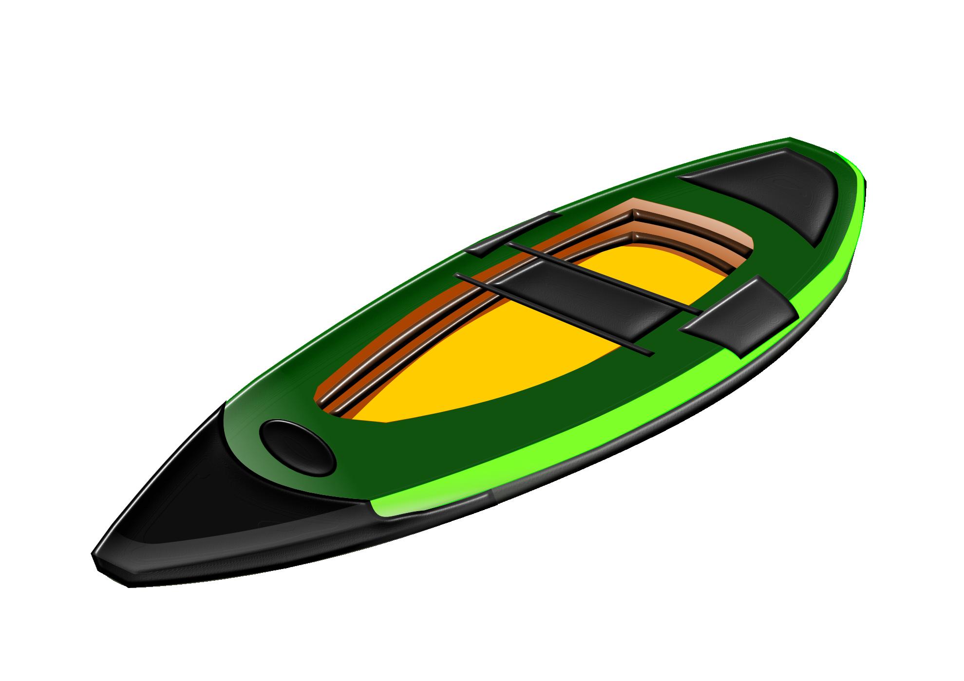 Download Canoe svg, Download Canoe svg for free 2019