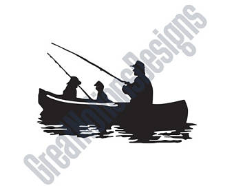Canoe svg #3, Download drawings