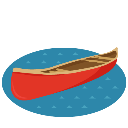 Canoe svg #302, Download drawings
