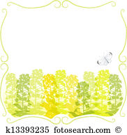 Canola clipart #16, Download drawings
