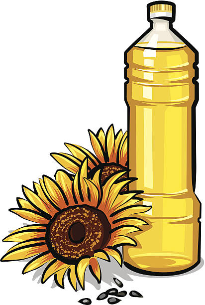 Canola clipart #12, Download drawings